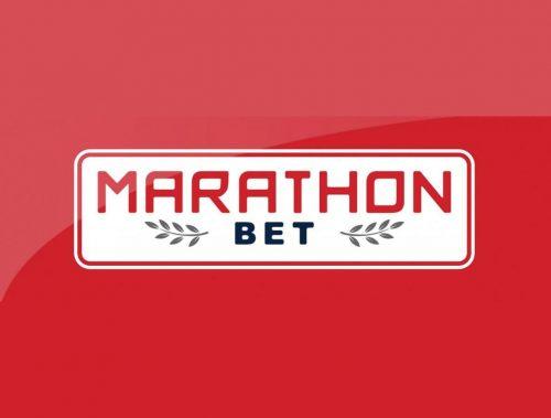 Marathon зайти