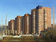 Цены на жилье в России снизились