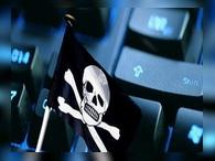 Антипиратский закон доработан