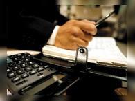 Статистика Таможенного союза будет доступна предпринимателям