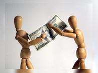 Новая долговая политика Сбербанка