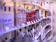 Стоимость лицензии на продажу алкоголя может резко увеличиться