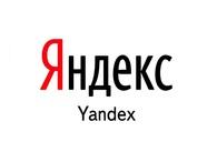 Новый сервис от «Яндекса»