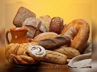 Треть хлебных предприятий России переживают кризис