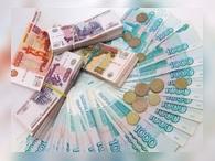 Понижен прогноз по инфляции в России