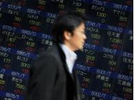 Всемирный банк понизил прогноз роста ВВП Китая в 2012 году