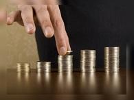 По прогнозу Сбербанка ключевая ставка скоро будет снижена