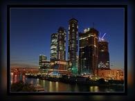 Москва «подешевела» для иностранных специалистов