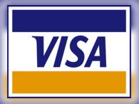 Visa хочет управлять процессинговой компанией