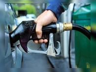В России дорожает бензин