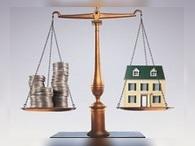 Малому бизнесу могут вернуть льготы по налогу на имущество