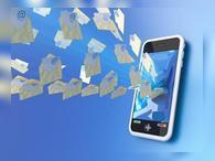 Подписан закон против СМС-спама