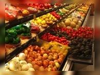 Россия перестанет ввозить польские фрукты и овощи