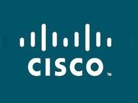 Телекоммуникационная компания Cisco продолжит работу в России
