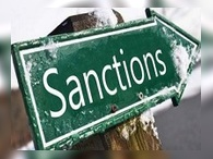 Антироссийские санкции вредят европейскому бизнесу
