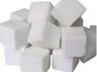Избыток сахара в мире привел к катастрофе на товарно-сырьевых рынках