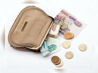Накопительная пенсия 2015 года также будет заморожена