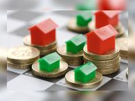Как оценить недвижимость самому: инструкция в вопросах и ответах