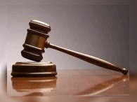 Иностранных производителей планируют ограничить в доступе к госзаказам