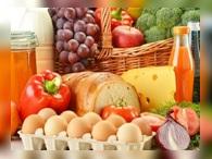 Дополнительное продовольствие поставят из Белоруссии