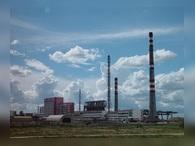 В России отмечается рост промышленного производства