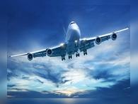 Российские авиакомпании попросили поддержки у государства