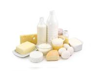 Для запрещенной молочной продукции появилась лазейка