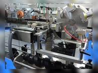 Российские компании должны будут переоценить свое оборудование