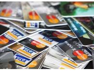 Какую банковскую карту выбрать?