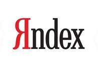 Реклама «Яндекса» появится во «В контакте»