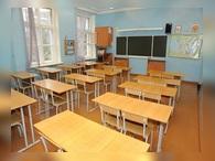 Бизнес заинтересуют в строительстве учебных заведений