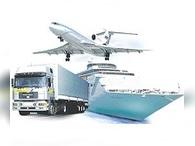 Россия вложится в создание новой транспортной компании