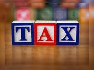 Бизнесмены предпочитают увеличение действующих налогов