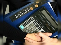 Вместо налога с продаж могут ввести муниципальные сборы