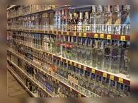 Ограничение ввоза алкоголя из стран ТС нарушает договоренности
