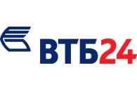 ВТБ 24 начал выкуп акций «народного» IPO
