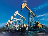 Нефть подешевела почти на 4 доллара