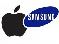 Samsung предварительно признан виновным в нарушении патентов Apple