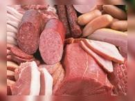 Специальный знак могут придумать для российского мяса