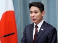 Япония начнет масштабное стимулирование экономики
