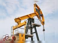 Объемы производства бензина в России снизились