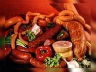 Ограничен импорт европейской колбасы