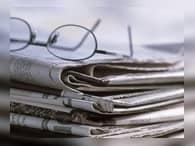 Крупные иностранные журналы останутся в России