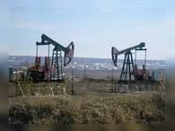 Нефтяные цены все еще падают