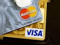 Сбербанк и ВТБ могут потерять рынок платежных карт