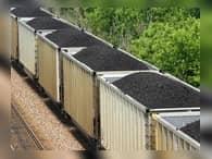 Производство угля в России останется на прошлогоднем уровне