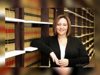 Как стать юристом