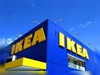 В IKEA поднимают цены
