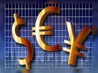 ЦБ РФ поддержал курс рубля