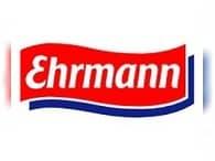 Ehrmann разработала новые виды продукции